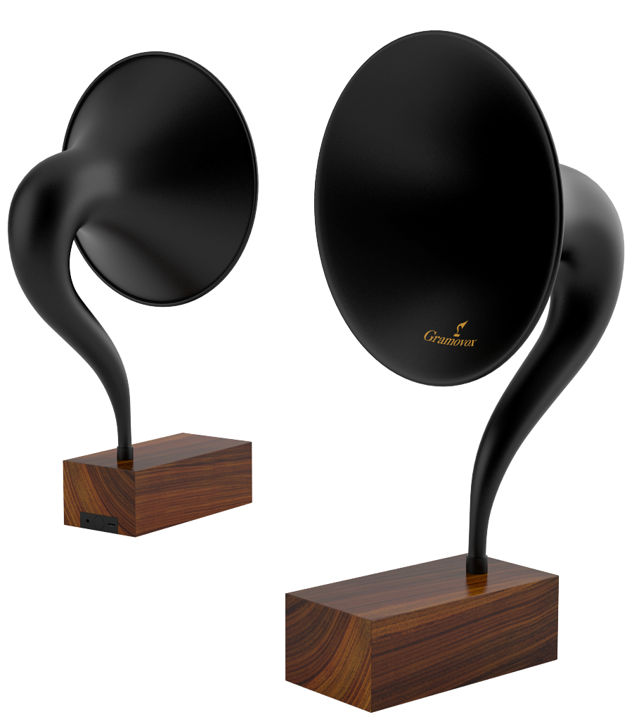 3d-model-bluetooth-gramophone-by-gramovox