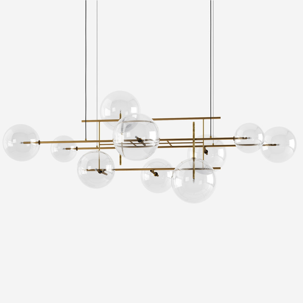 3d-model-bolle-orizzontale-hanging-lamp-by-gallotti-radice