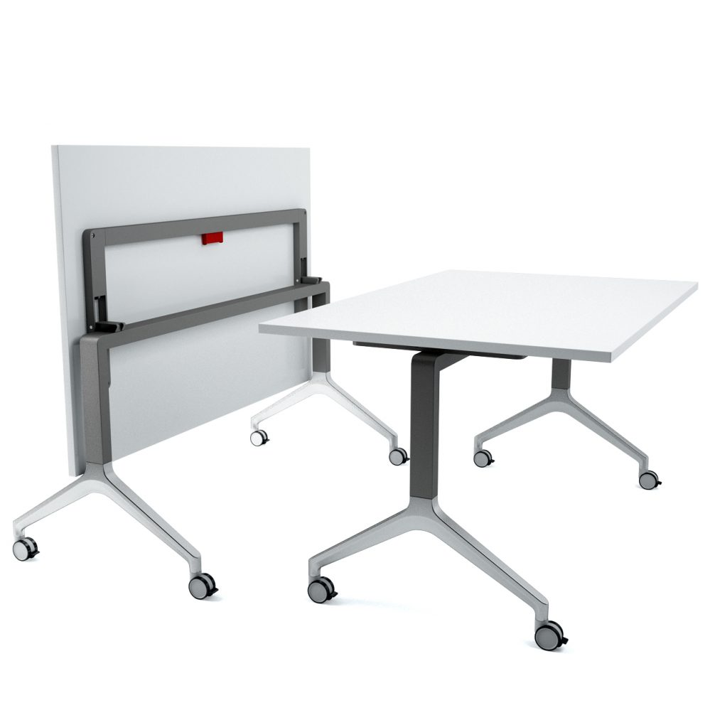 3d model Deploy Table by Boss Design