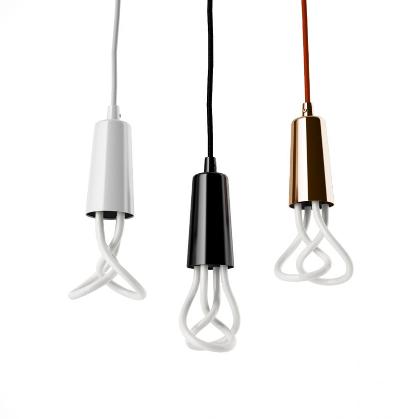 3d model Drop Cap Plumen 001 by Plumen