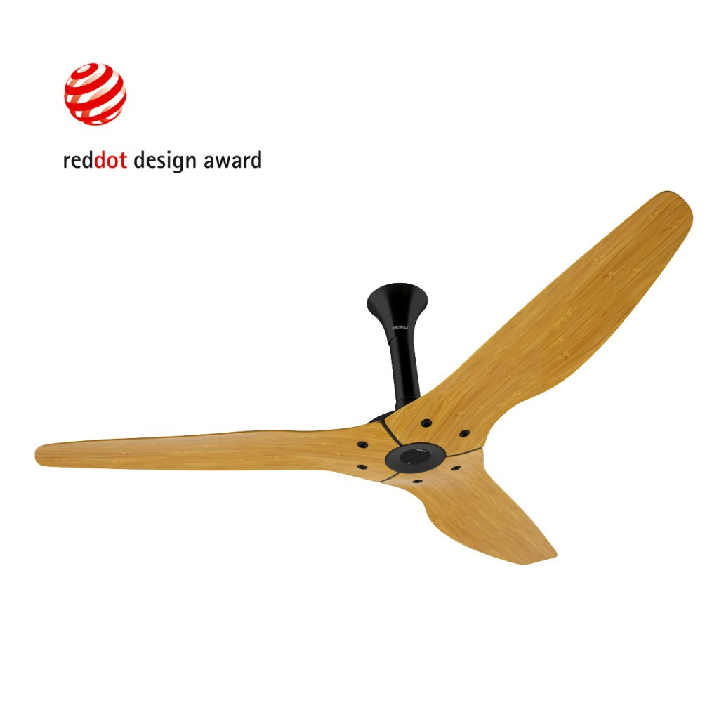 3d model Haiku Fan by BigAssFans