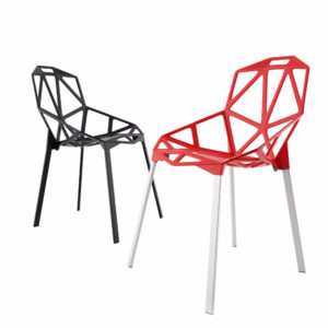 One Chair by Magis
