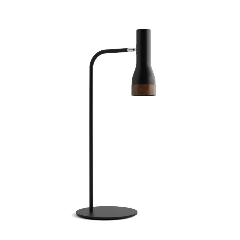 3d model Talk Lamp by Orsjo