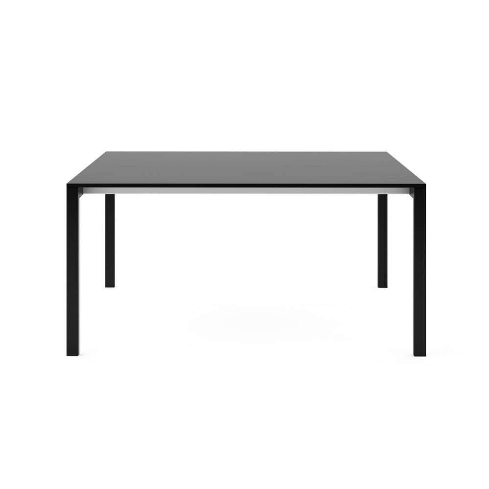 3d model be-Easy Table by Kristalia