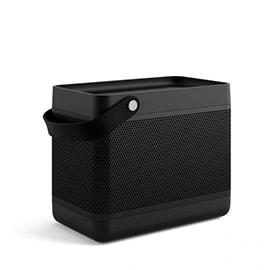 3d model BeoLit 15 by Bang & Olufsen