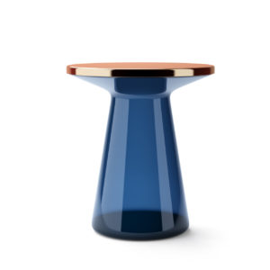 3d model Figure Side Table by Teo Europe