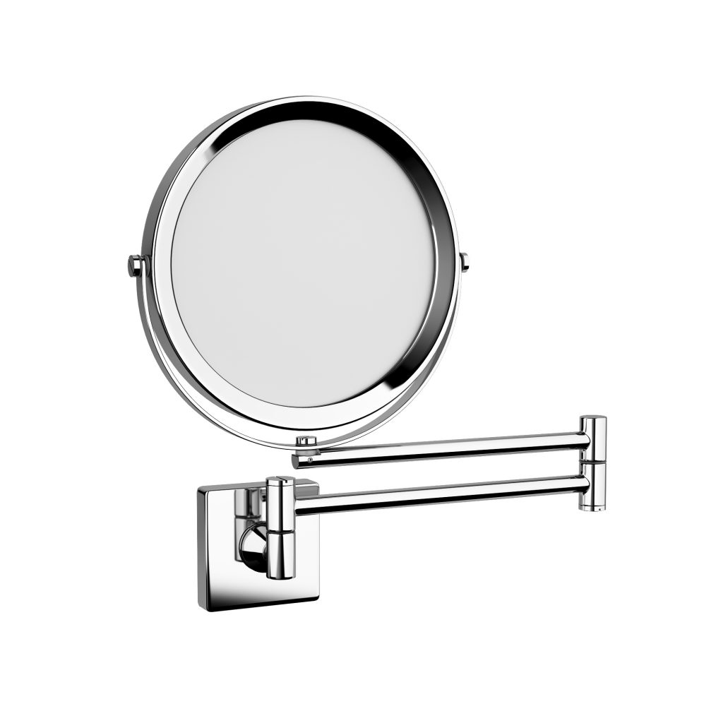3d model SP 28 Cosmetic Mirror by Decor Walther