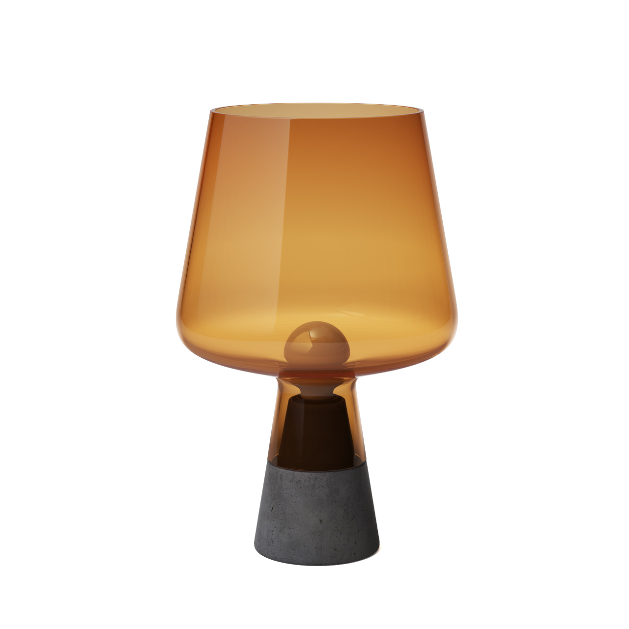 Leimu Lamp by Iittala