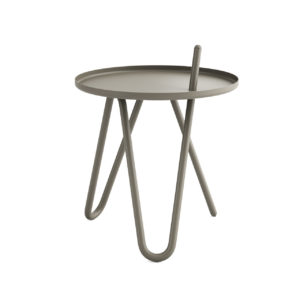 Oasis Low Table by Moroso