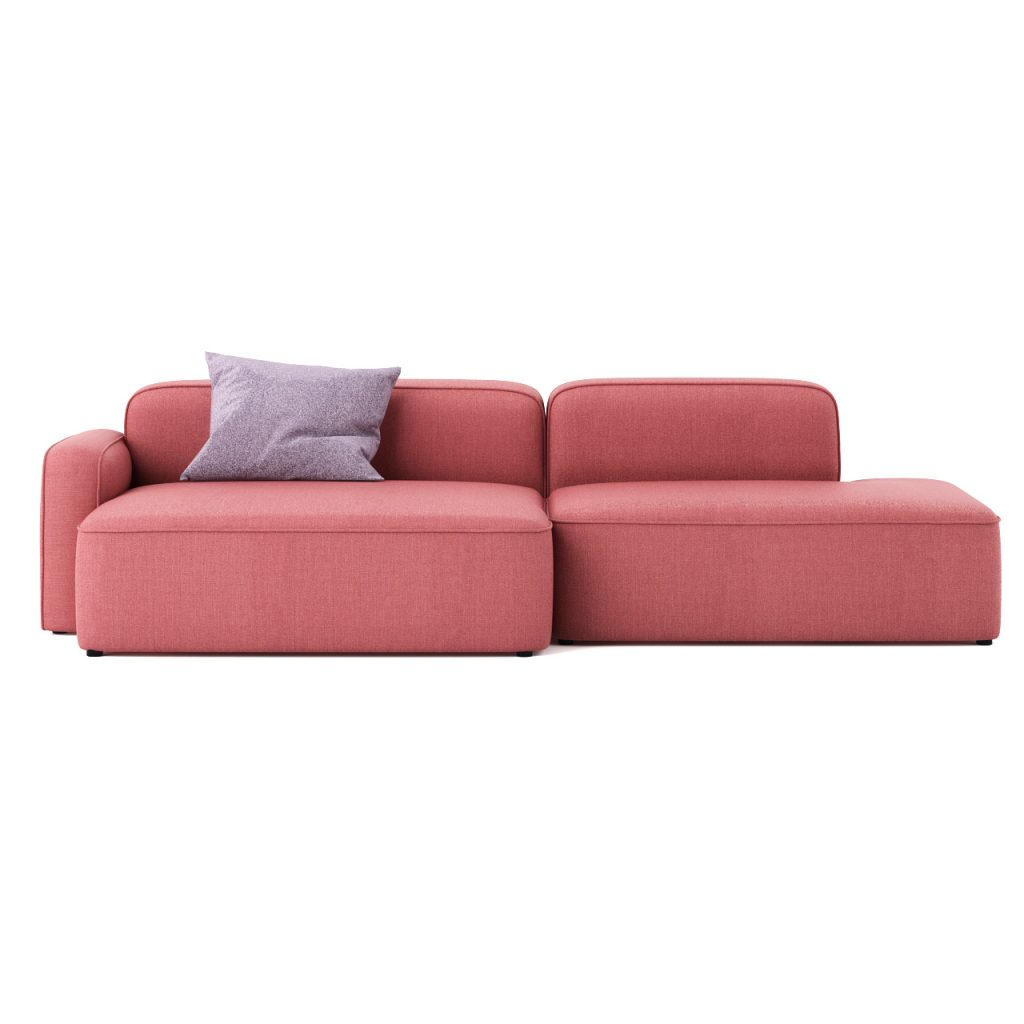 chaise ideas unique living room sofa with wide about lounge remodel