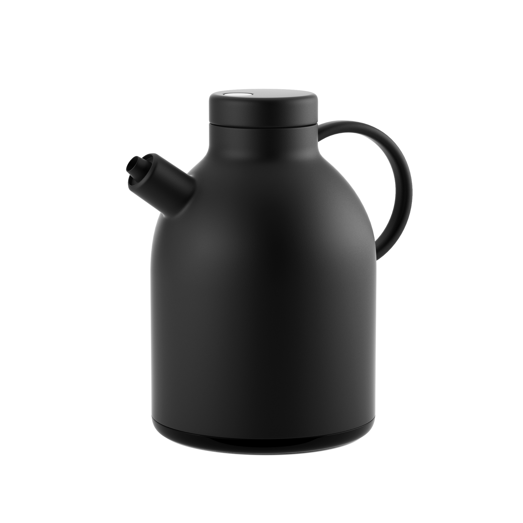 Kettle Thermo Jug by Menu