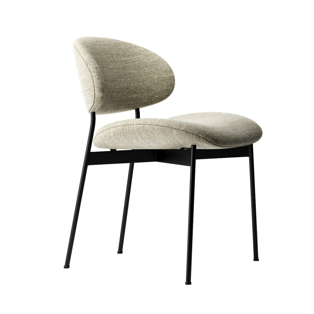 3d-model-luz-chair-by-more