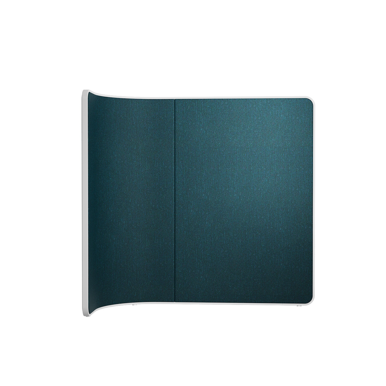 Screen Space Divider by Lapalma
