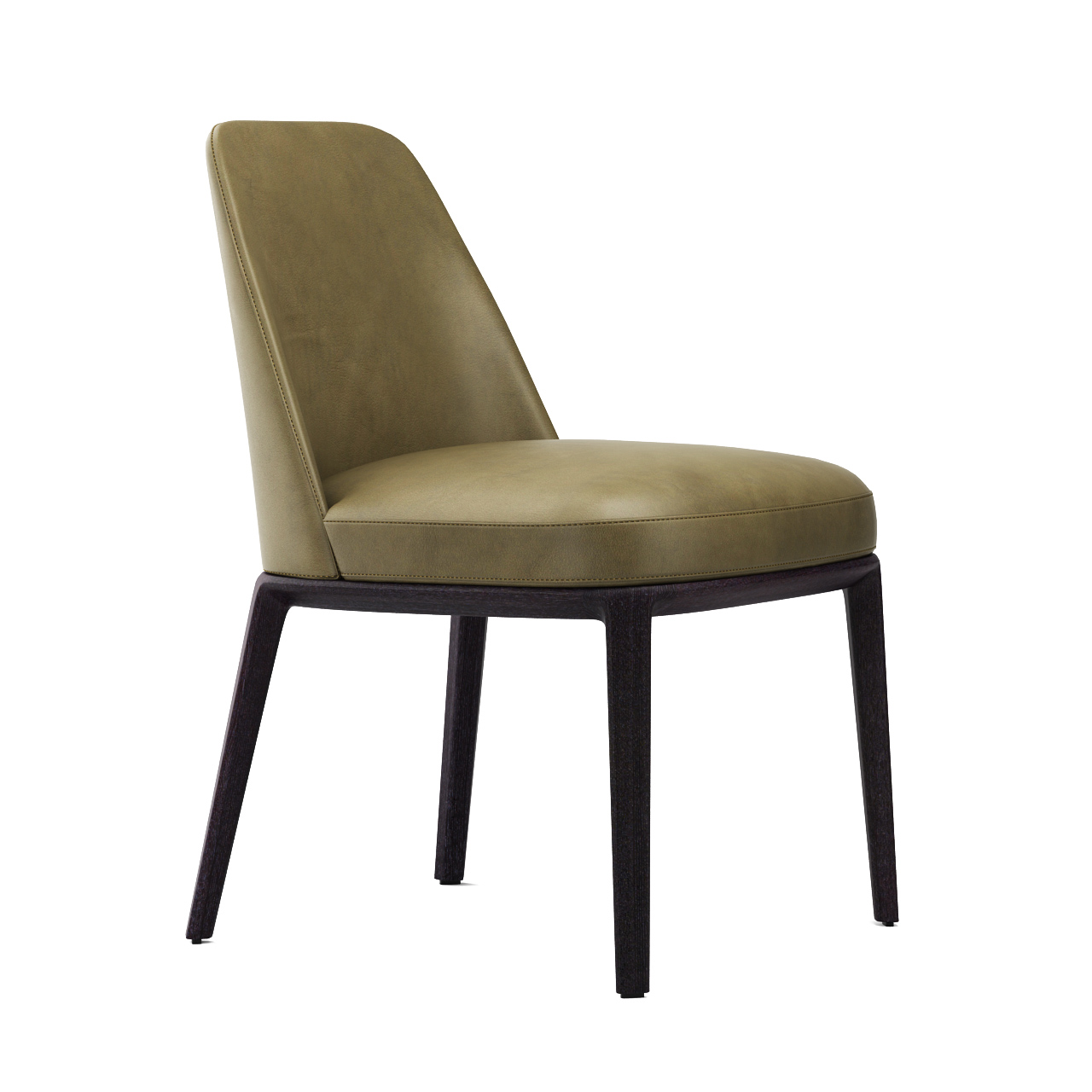 Sophie Chair by Poliform