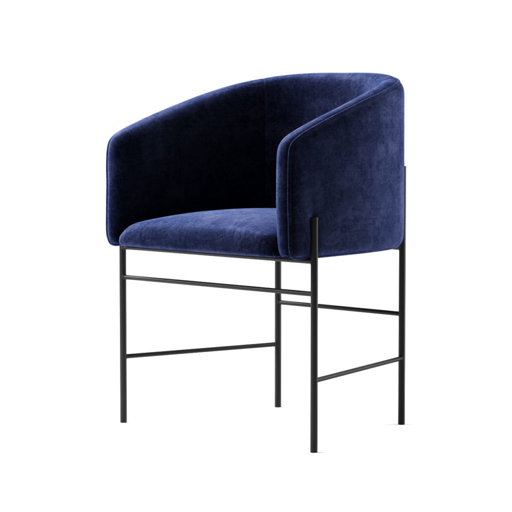3d-model-covent-chair-by-new-works