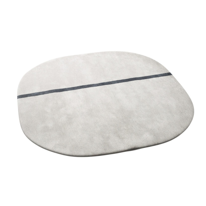 3d-model-oona-carpet-140x140-by-normann-copenhagen