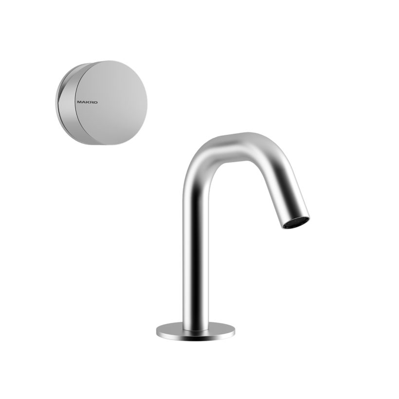 3d-model-ox-bidet-tap-by-makro