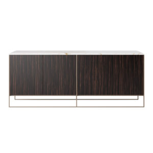 3d-model-calder-bronze-sideboard-by-minotti