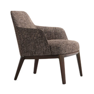 3d-model-jane-armchair-by-poliform