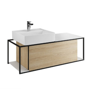 3d-model-junit-washbasin-unit-by-burgbad