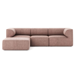 Eave Modular Sofa by Menu