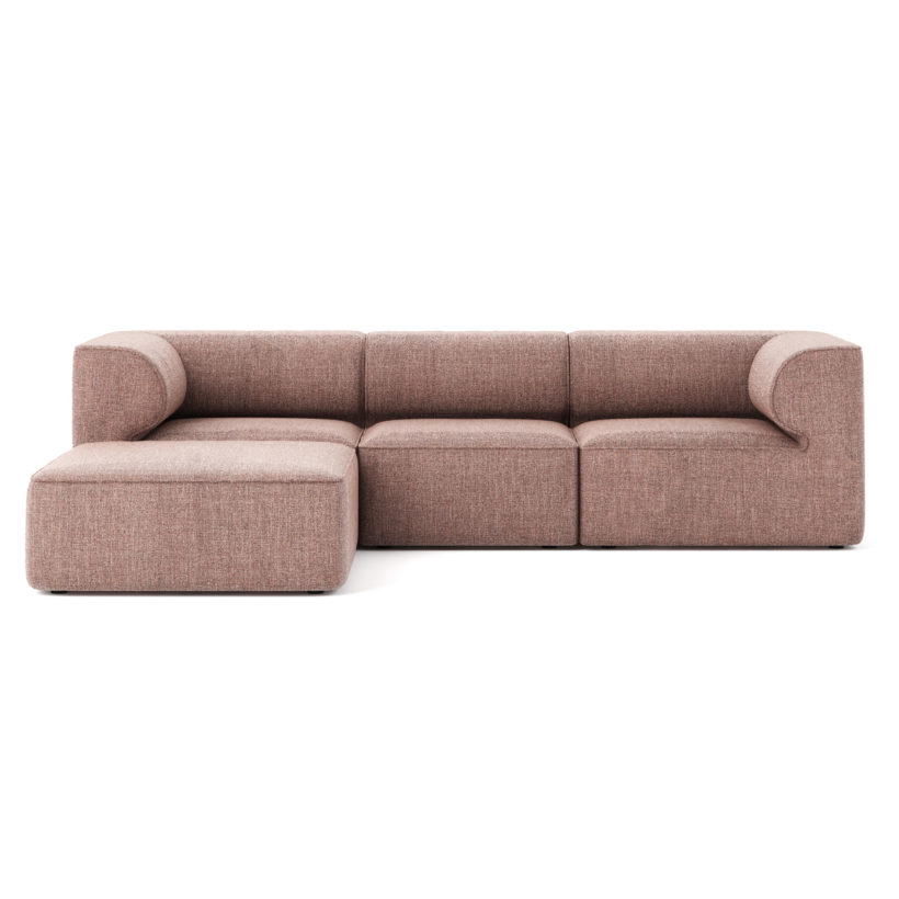 3d-model-eave-modular-sofa-by-menu