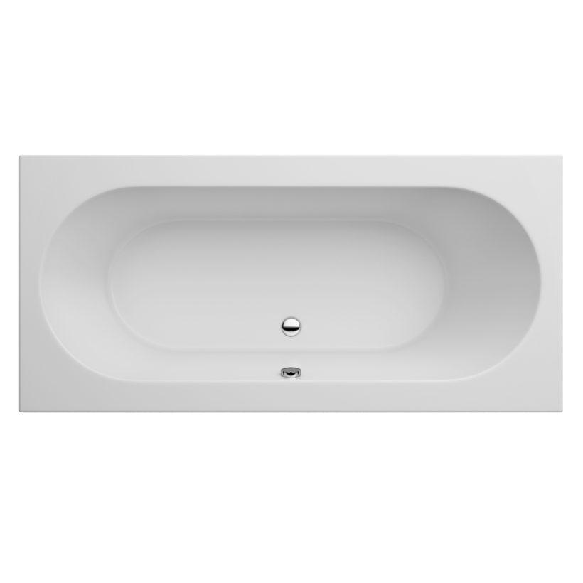 3d-model-oberon-bath-1900-by-villeroy-&-boch