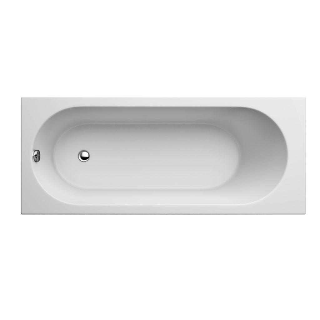 3d-model-oberon-bath-by-villeroy-&-boch