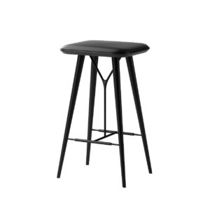 Spine Stool by Fredericia