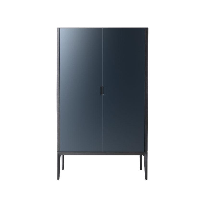 3d-model-vitoria-cupboard-by-neue-wiener-werkstatte