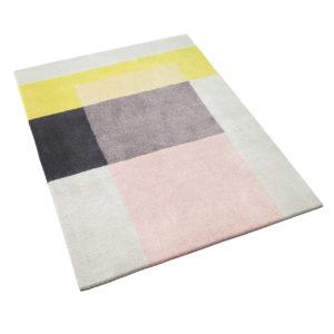 Colour Carpet by Hay