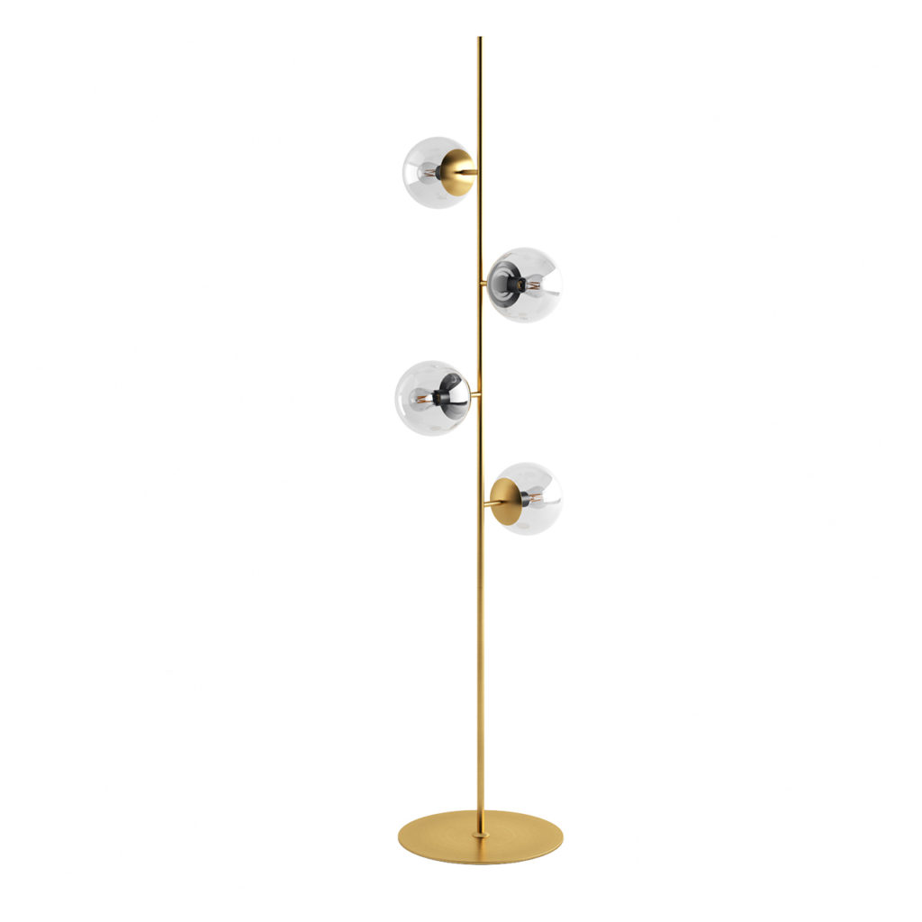 3d-model-orb-floor-lamp-by-bolia