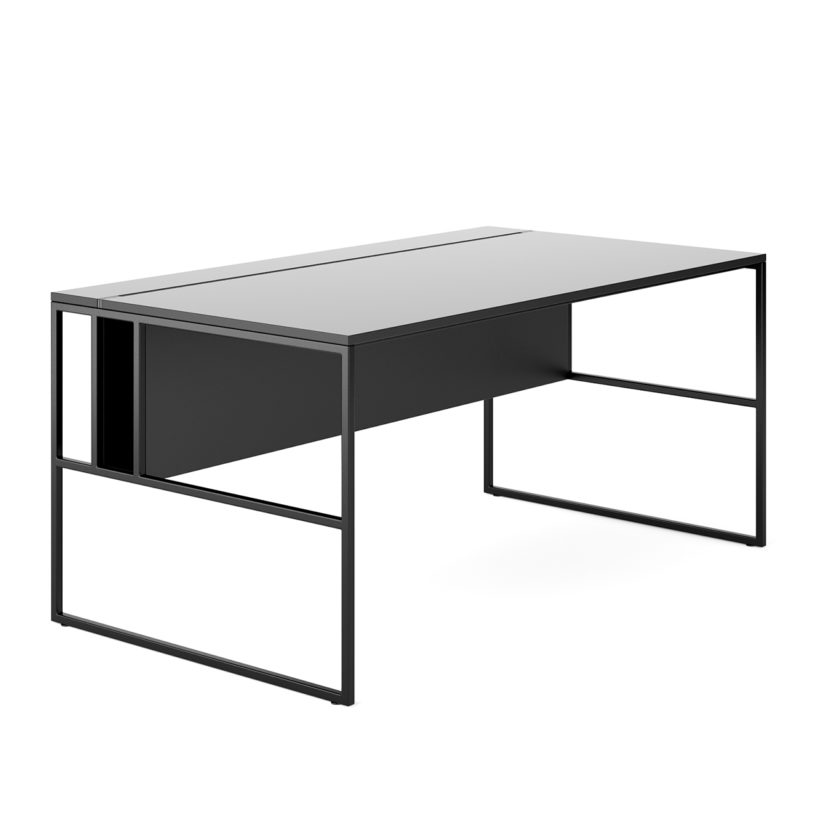 3d-model-venti-single-table-system-by-mdf-italia