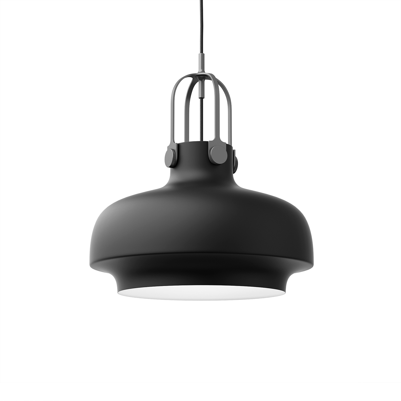 Copenhagen Pendant SC7 by &tradition