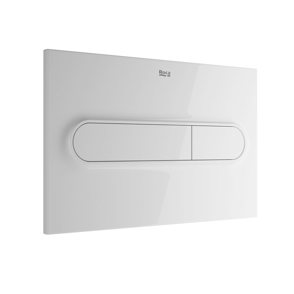 3d-model-pl1-dual-flush-plate-by-roca