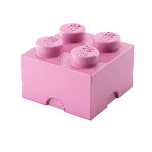 3d-model-storage-brick-4-by-lego