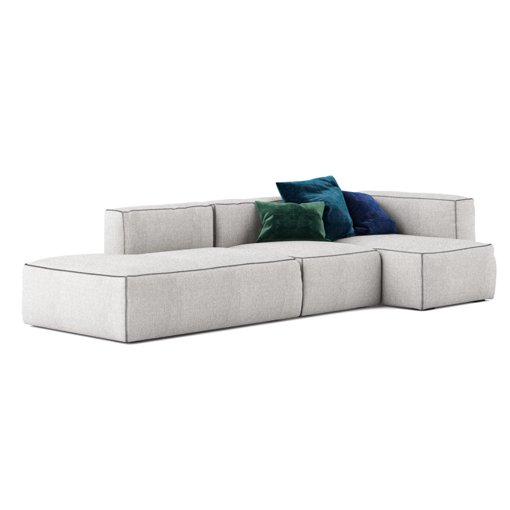 3d-model-mags-soft-sofa-by-hay