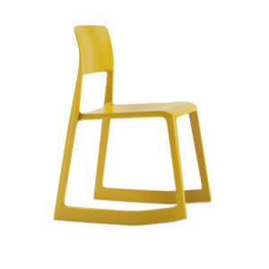 3d-model-tip-ton-chair-by-vitra