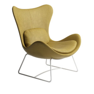 3d-model-lazy-armchair-by-calligaris