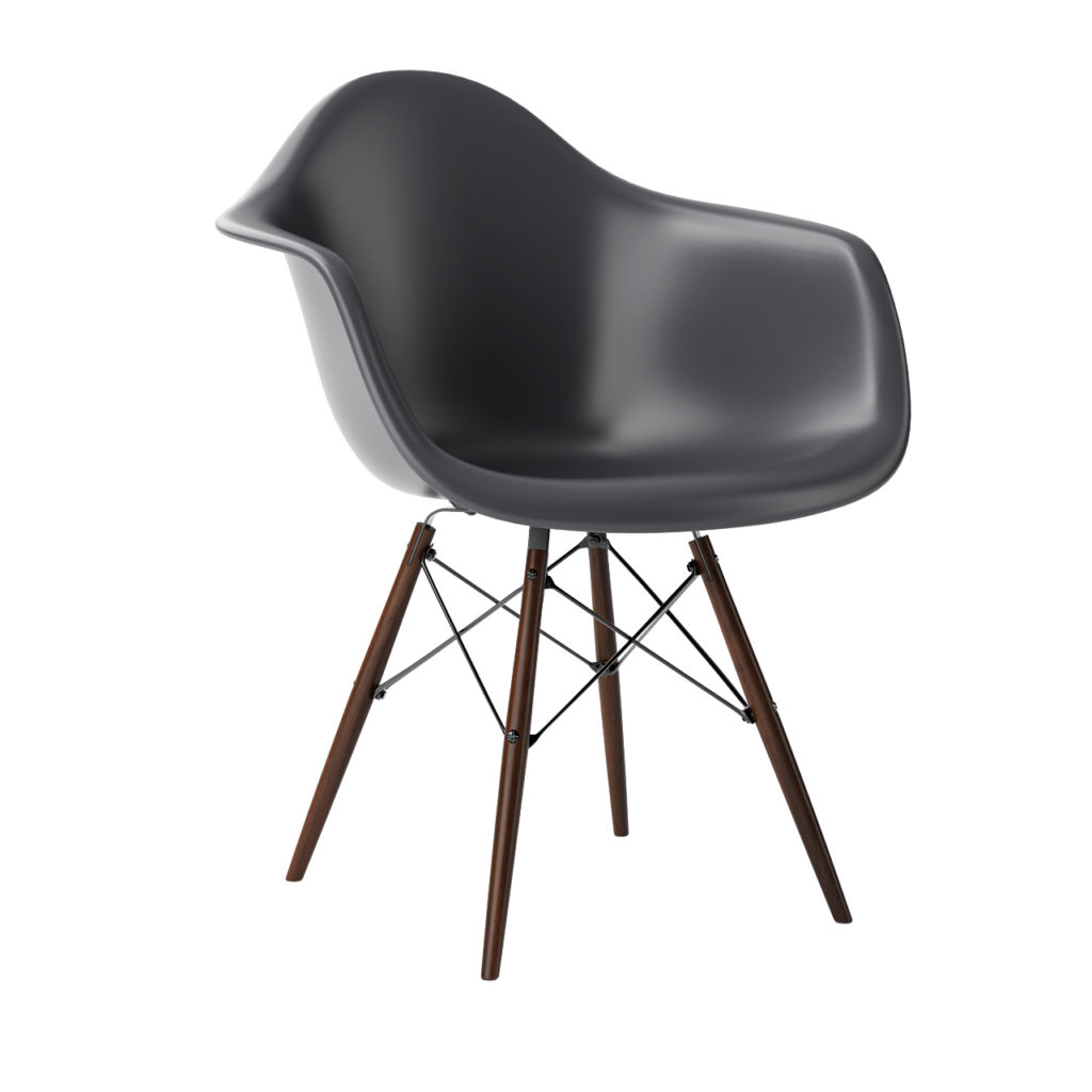 3d-model-armchair-daw-by-vitra-eames