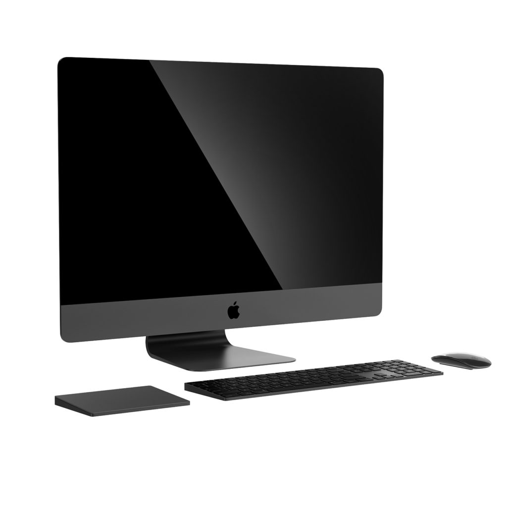 3d-model-imac-pro-by-apple