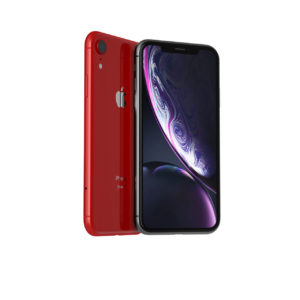 3d-model-iphone-xr-by-apple