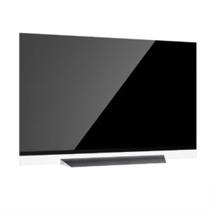 3d-model-oled-tv-e8pla-by-lg