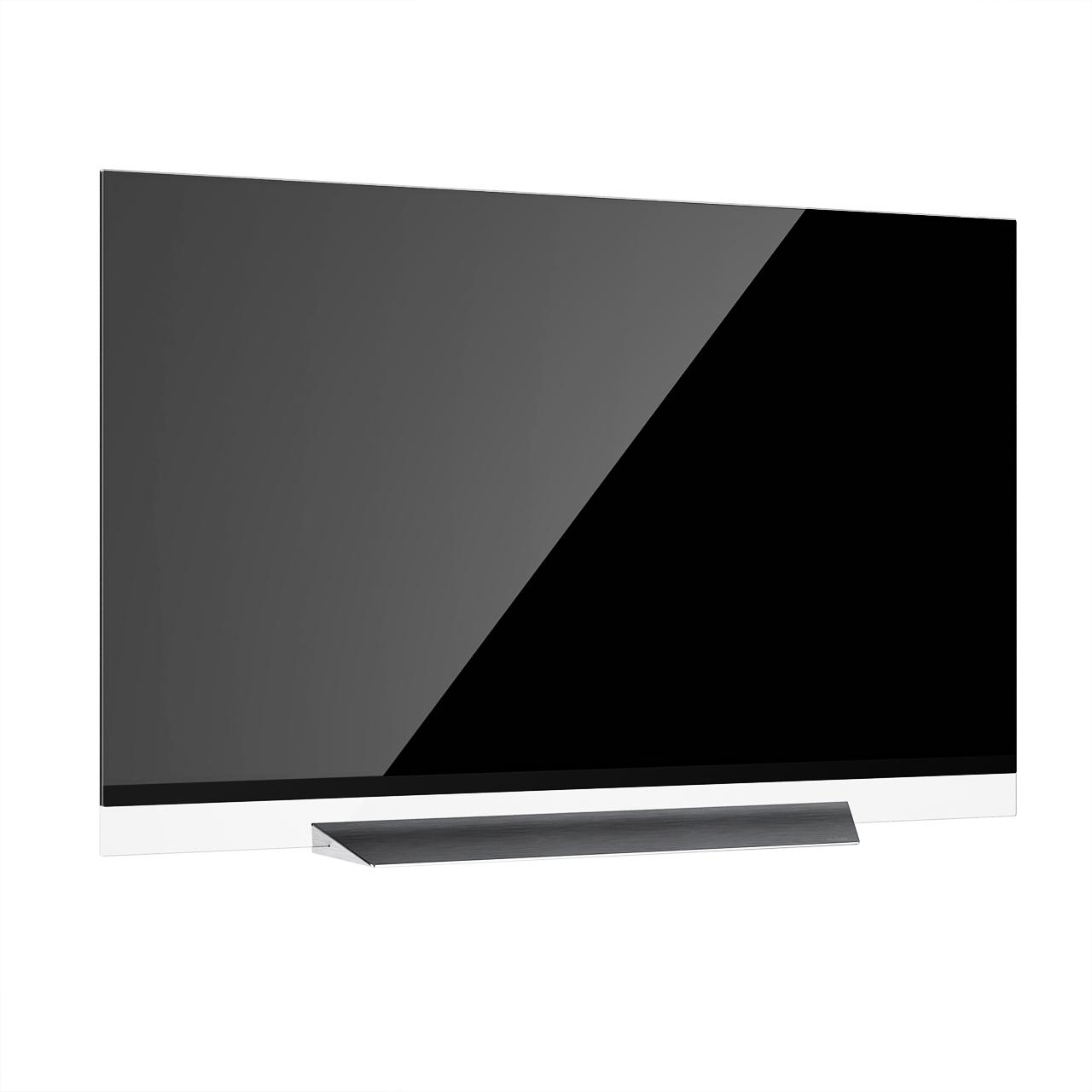 OLED TV E8PLA by LG