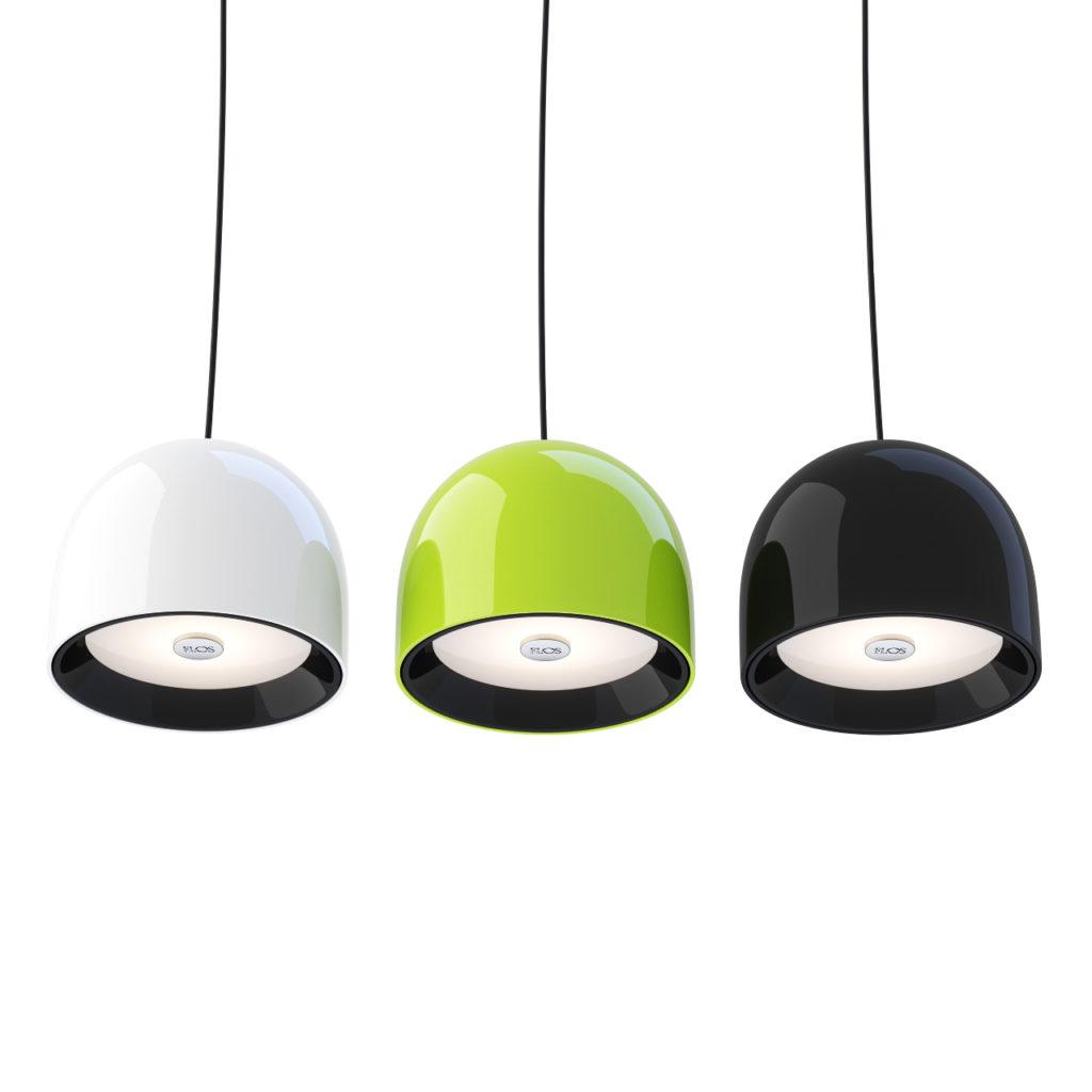 3d-model-wan-s-lamp-by-flos