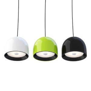 Wan S Lamp by Flos