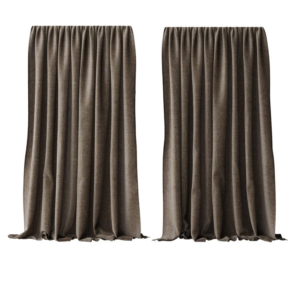 3d-model-casa-252-curtain-by-kvadrat