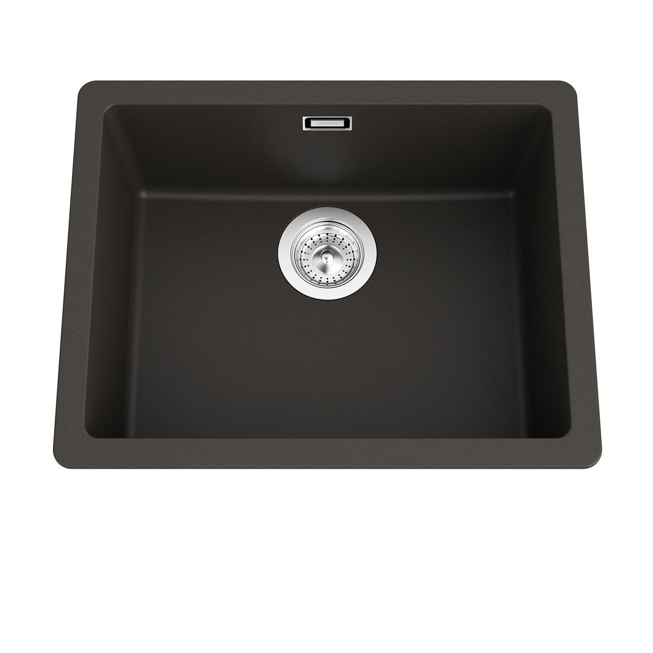 Quadro N100 Sink by Schock