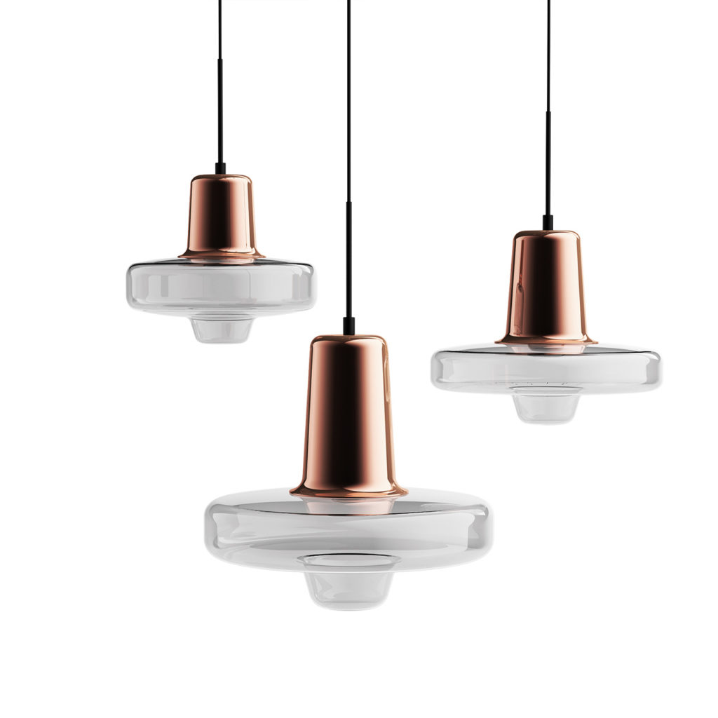 3d-model-spin-light-by-lasvit