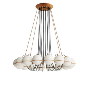 220afde98a15 3d-model-2109-pendant-light-by-astep